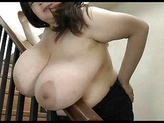 matures bbw My Breast And I