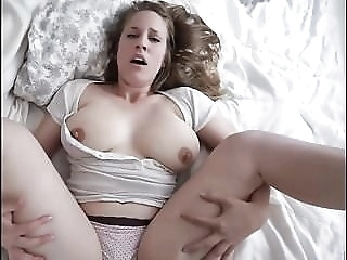 top rated tits Dont cum inside me brother
