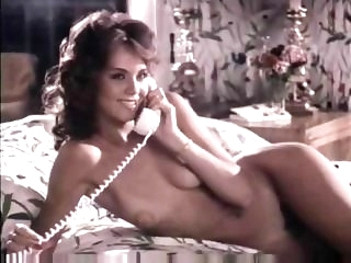 big boobs matures Kay Parker L ' amour 1984