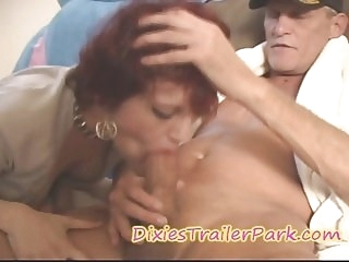 cumshots amateur Daddy helps TEEN daughter's friend GET OFF and Swallow CUM