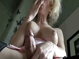 blowjob (shemale) big cock (shemale) Moviedrome Ecstacy