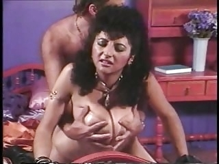 big boobs blowjobs Arabian Huge Tits
