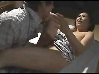 mature asian Asian moms getting fucked by hot boys like real sluts